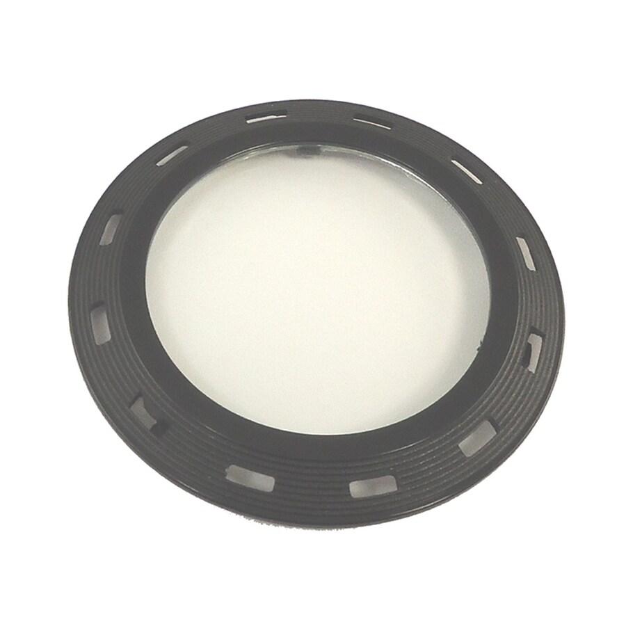 Good Earth Lighting Cabinet Lighting Disk Light Trim