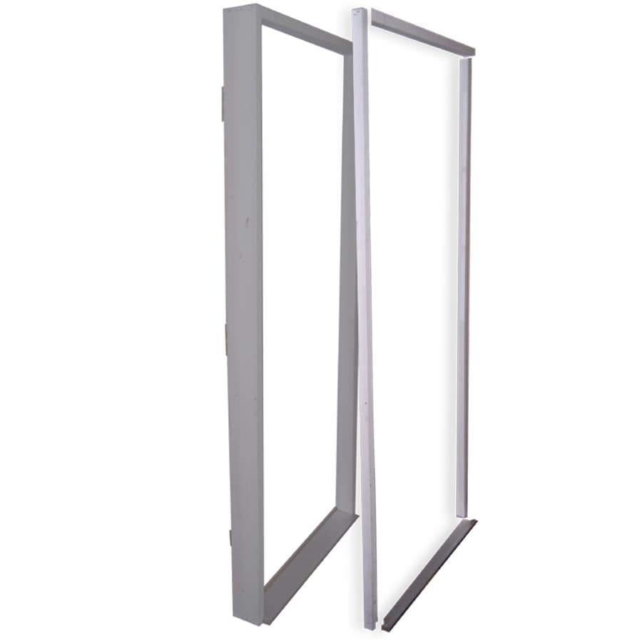 ReliaBilt Entry Door Frame Extender (Common: 36-in x 80-in; Actual: 37.5-in x 81.75-in)