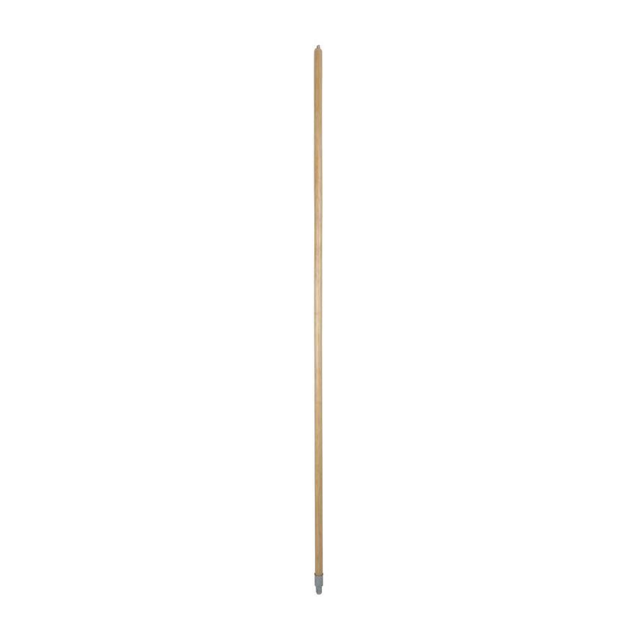 Truper 60-in L Hardwood Broom Handle