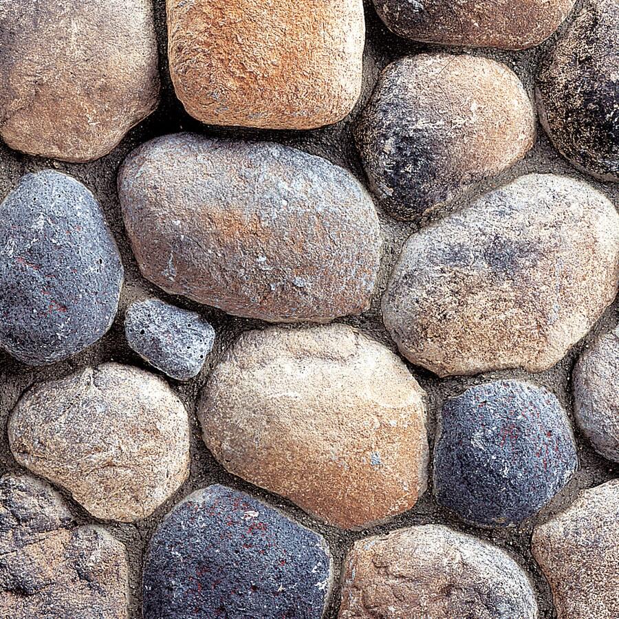 Coronado Reno Blend Faux Stone Veneer