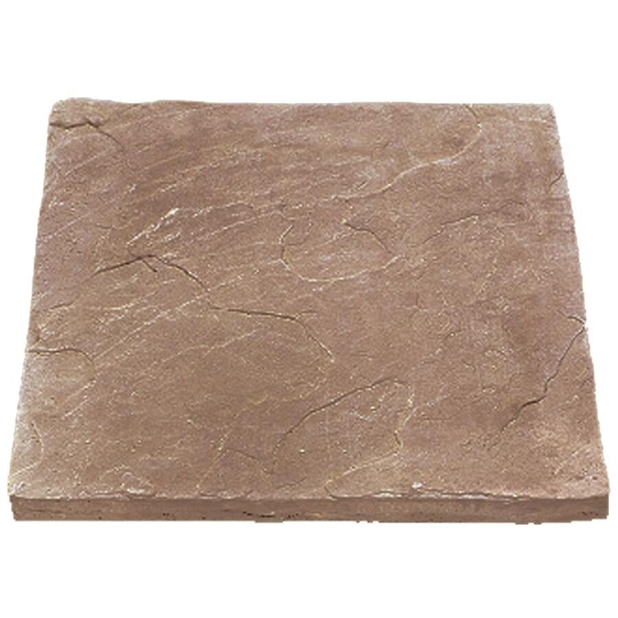 Coronado 18-in x 20-in Brookside Stone Veneer Hearthstone