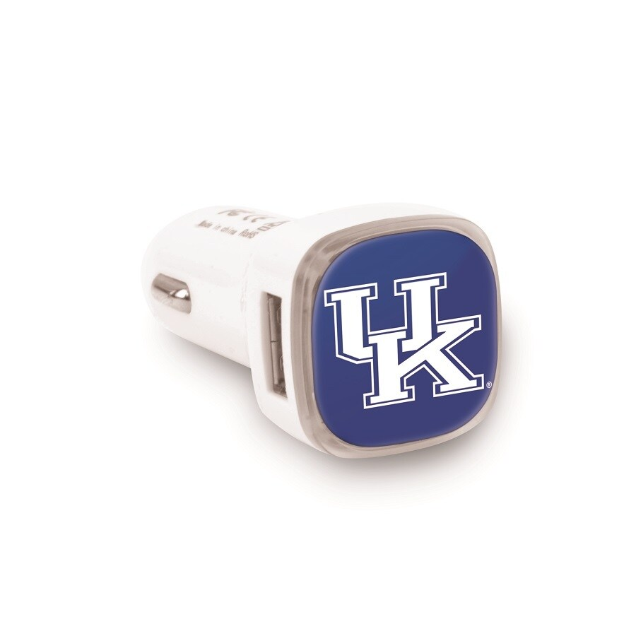 USB A Car Charger