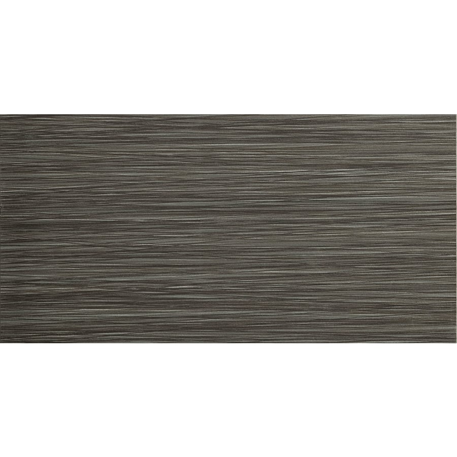 Emser Strands 8-Pack Twilight Porcelain Floor and Wall Tile (Common: 12-in x 24-in; Actual: 11.81-in x 23.7-in)