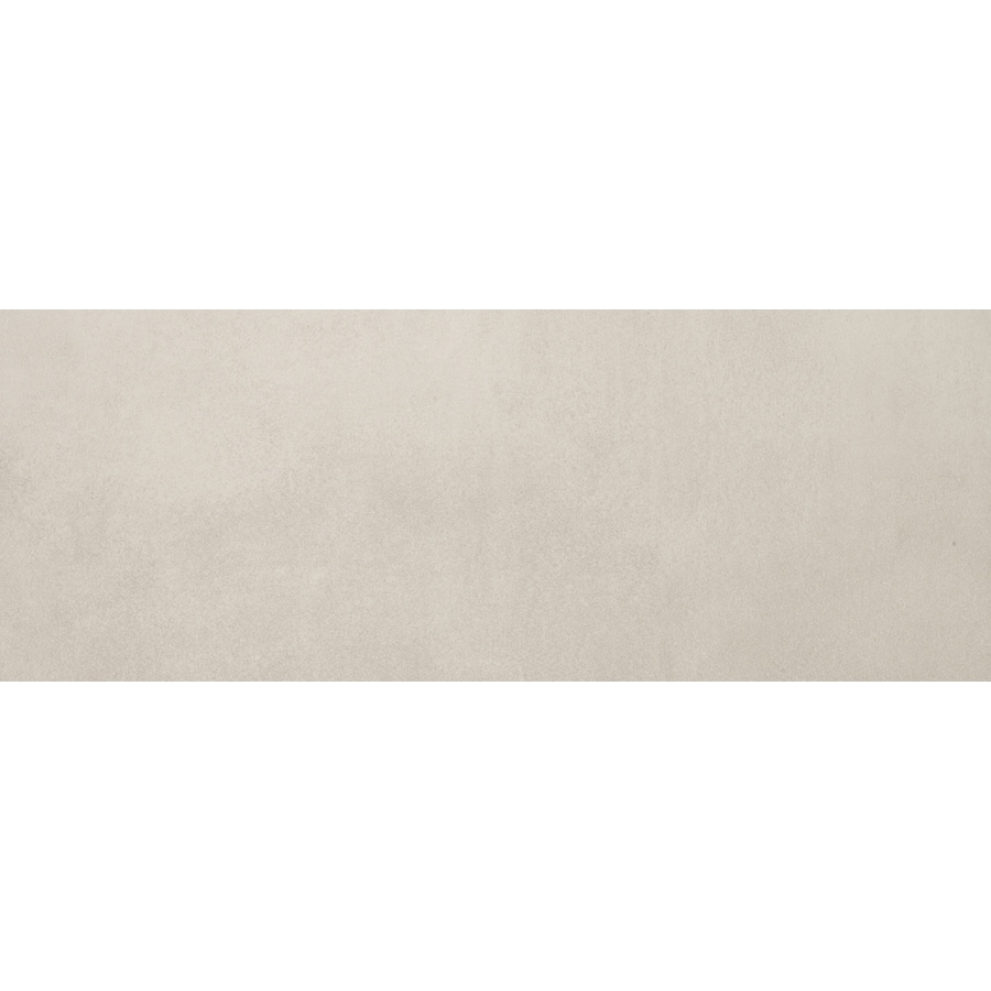 Emser Cosmopolitan Crystal Porcelain Bullnose Tile (Common: 3-in x 13-in; Actual: 2.95-in x 12.99-in)