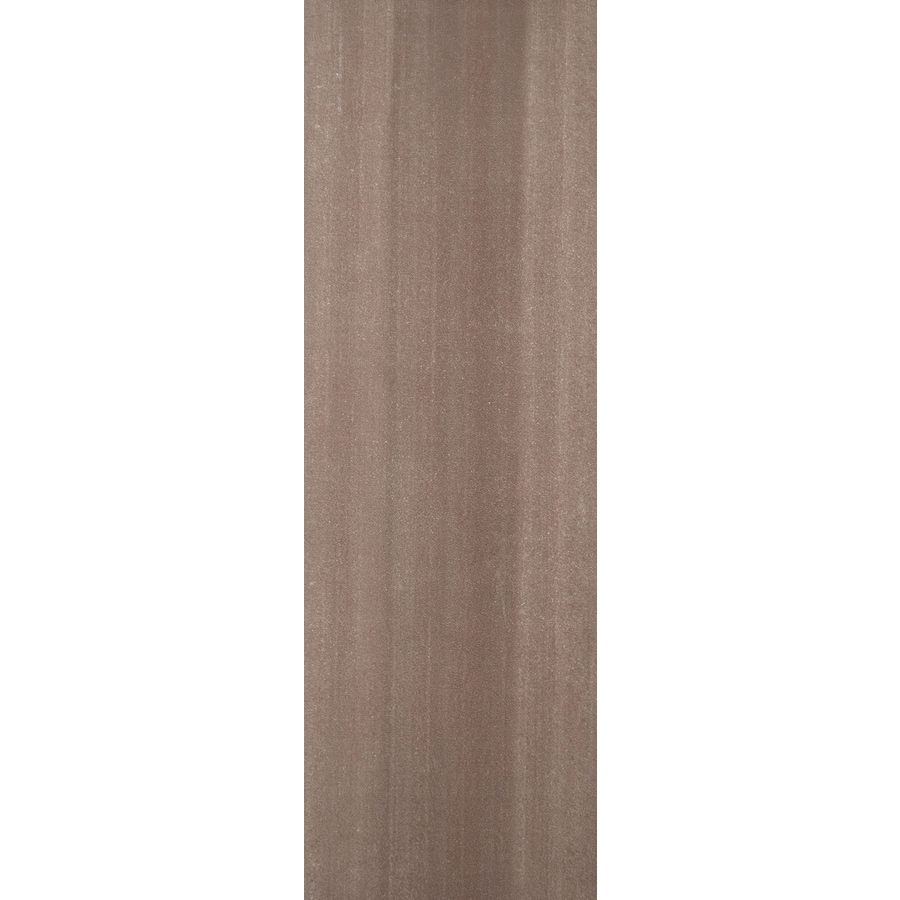 Emser Perspective 10-Pack Brown Porcelain Floor and Wall Tile (Common: 6-in x 24-in; Actual: 5.92-in x 23.62-in)
