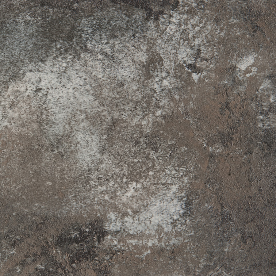 Flooring Tools Bristol: Shop Emser Bristol 13-Pack Durdham Ceramic Floor And Wall