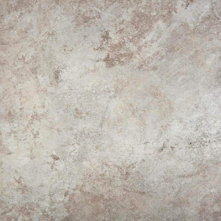 Shop Emser Bristol 8-Pack Concorde Ceramic Floor Tile (Common: 18-in x ...
