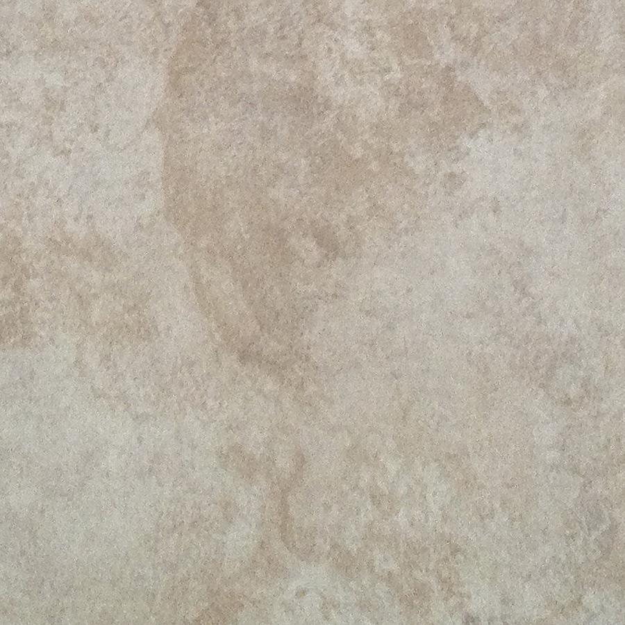 Emser Origin 13-Pack Basis Ceramic Floor and Wall Tile (Common: 13-in x 13-in; Actual: 13.11-in x 13.11-in)