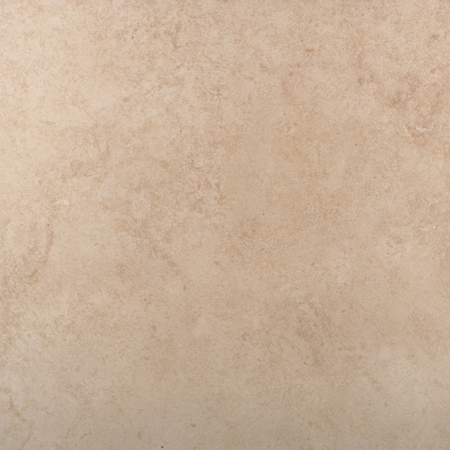 Emser Baja 13-Pack Rosarito Ceramic Floor and Wall Tile (Common: 13-in x 13-in; Actual: 13.11-in x 13.11-in)