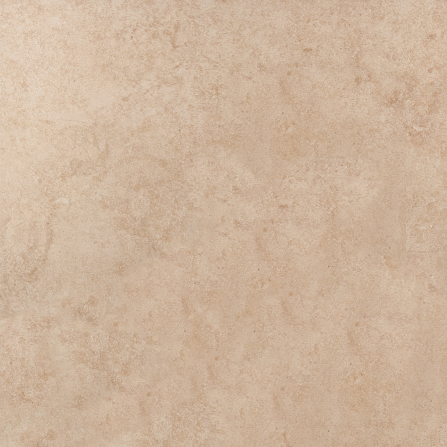 Emser Baja 8-Pack Rosarito Ceramic Floor and Wall Tile (Common: 18-in x 18-in; Actual: 17.73-in x 17.73-in)