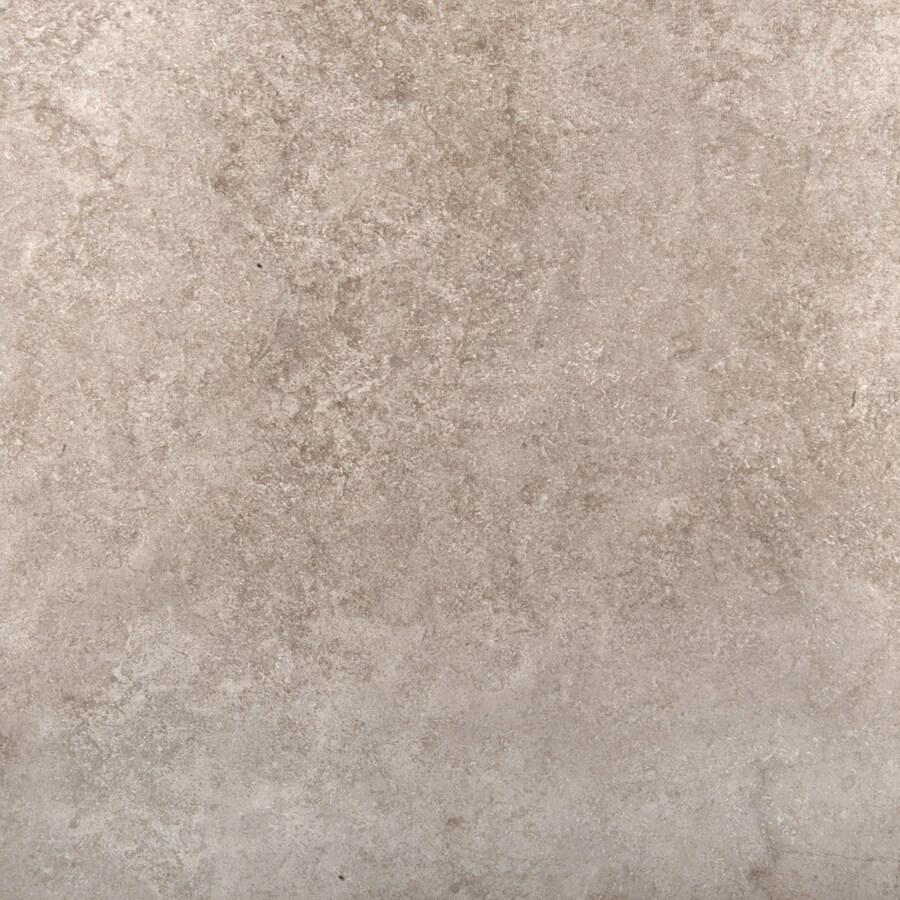 Ceramic Floor Tile  Amazoncom  Building Supplies