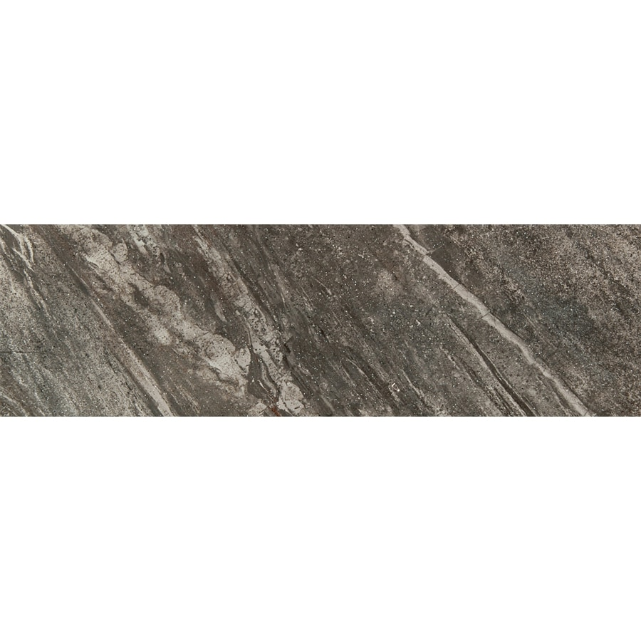 Emser Melbourne Wyndham Ceramic Floor and Wall Tile (Common: 3-in x 13-in; Actual: 13.11-in x 3.11-in)