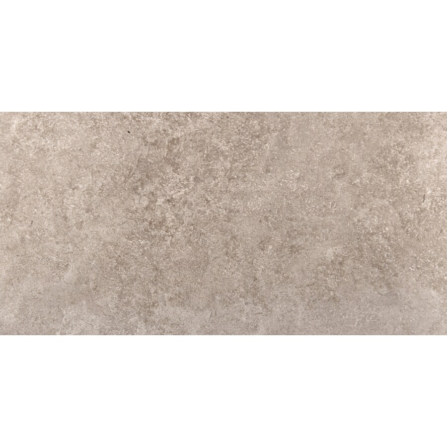 Emser Baja 5-Pack Tecate Ceramic Floor and Wall Tile (Common: 12-in x 24-in; Actual: 23.62-in x 11.81-in)