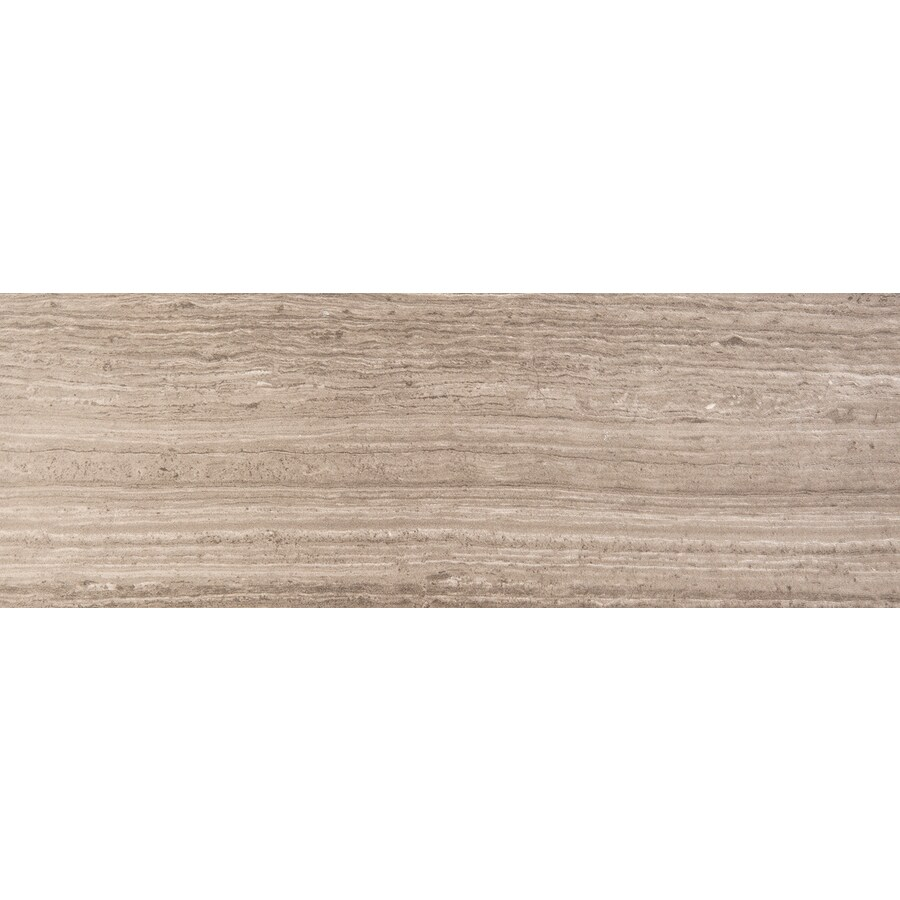 Emser Maldives Porcelain Floor and Wall Tile (Common: 3-in x 12-in; Actual: 2.95-in x 11.81-in)