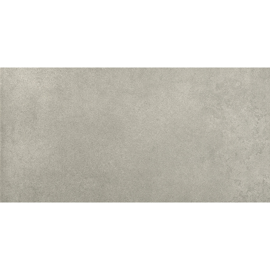 Emser Stadium 5-Pack Foundation Ceramic Floor and Wall Tile (Common: 12-in x 24-in; Actual: 23.62-in x 11.81-in)