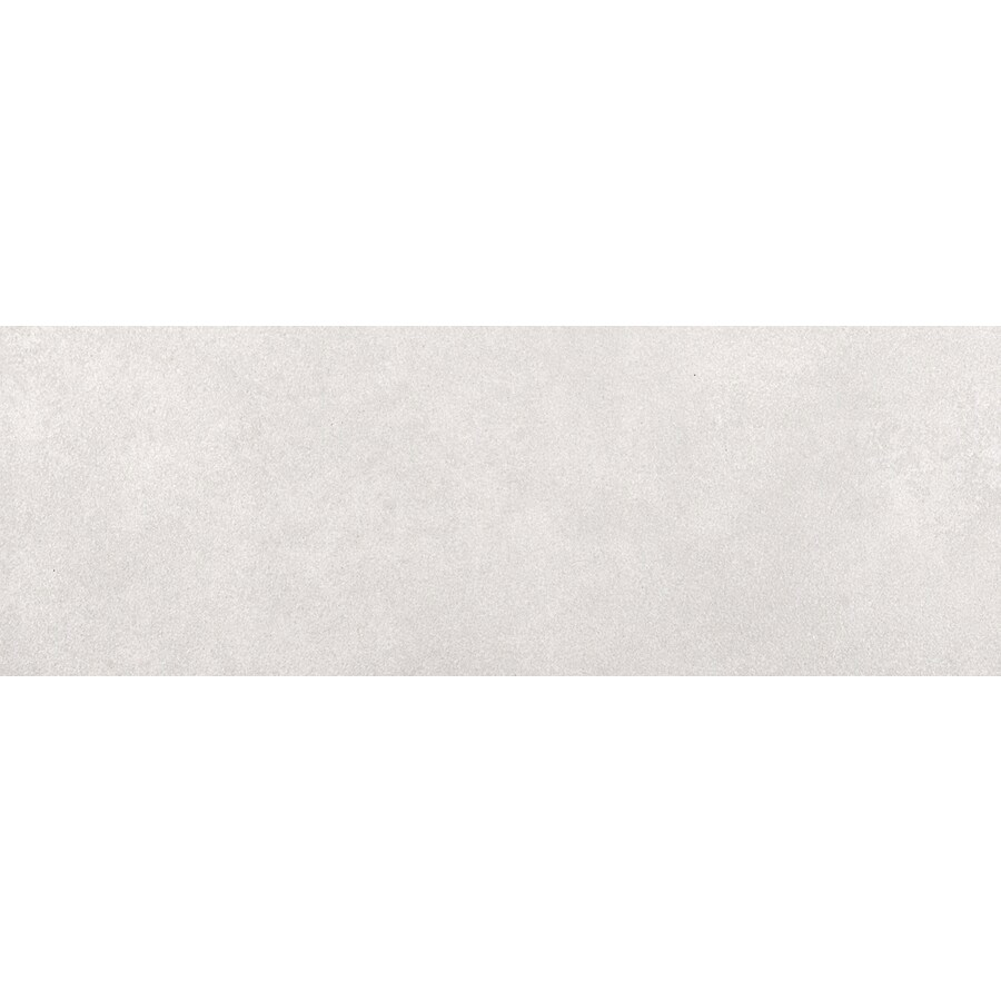 Emser Cement Ceramic Floor and Wall Tile (Common: 3-in x 13-in; Actual: 2.95-in x 12.99-in)