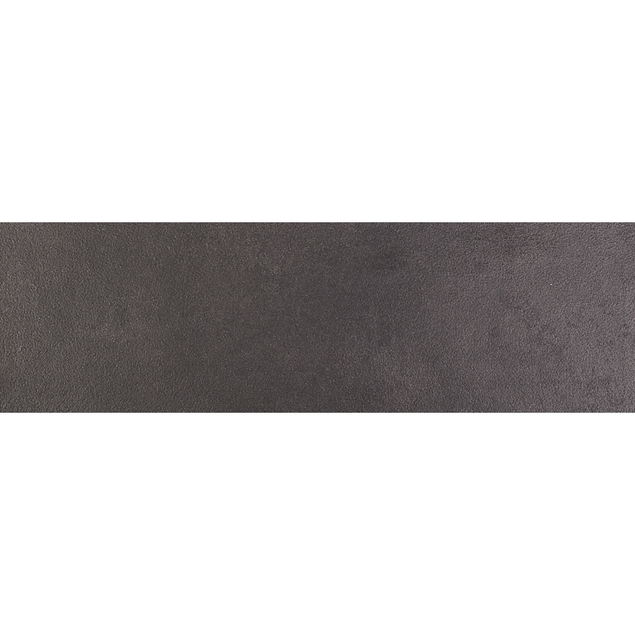 Emser Stadium Pavement Ceramic Floor and Wall Tile (Common: 3-in x 13-in; Actual: 13.11-in x 3.11-in)