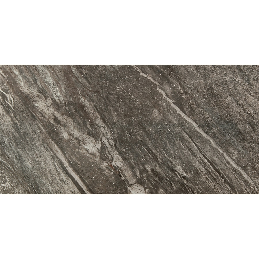 Emser Melbourne 5-Pack Wyndham Ceramic Floor and Wall Tile (Common: 12-in x 24-in; Actual: 23.62-in x 11.81-in)