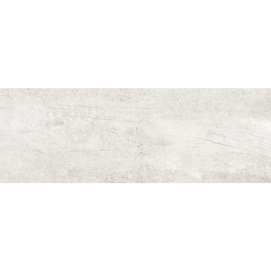 Emser 10-Pack London Porcelain Floor and Wall Tile (Common: 3-in x 13-in; Actual: 2.95-in x 12.99-in)