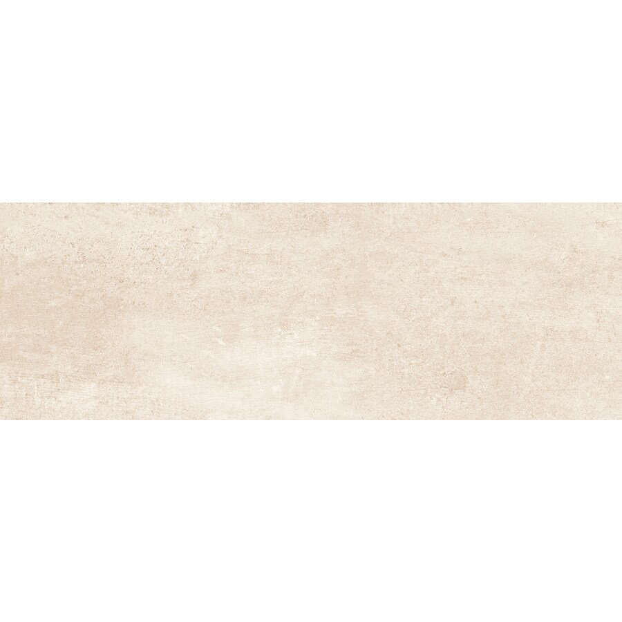 Emser 10-Pack Milan Porcelain Floor and Wall Tile (Common: 3-in x 13-in; Actual: 2.95-in x 12.99-in)