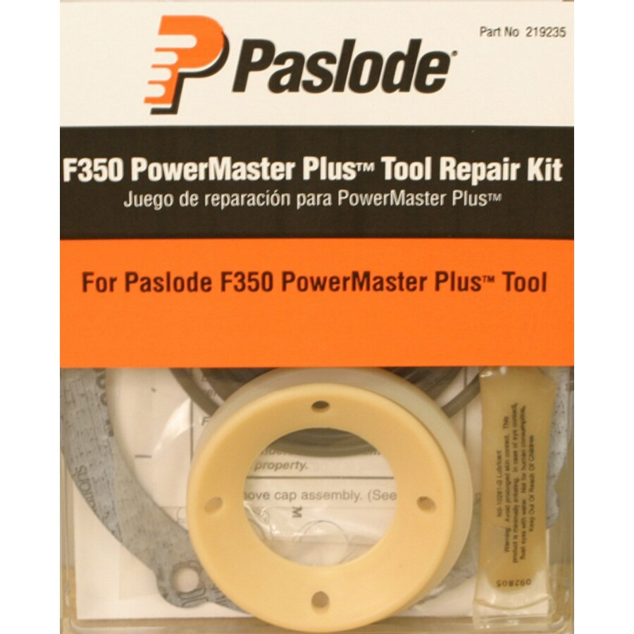 Paslode F350-S Repair Kit
