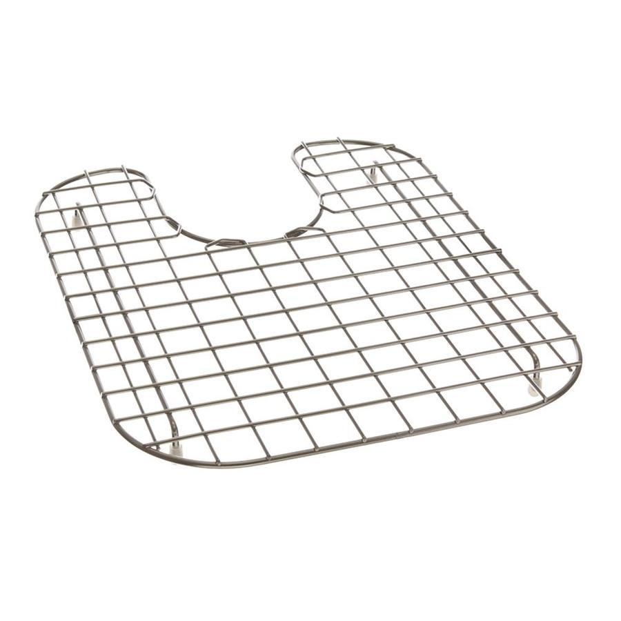 Franke Regatta 16-in x 13-in Sink Grid