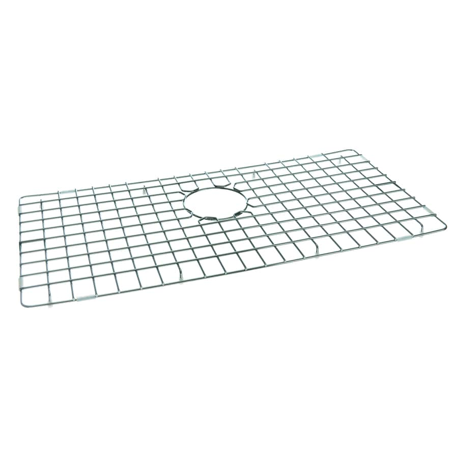 Franke Professional 35-in x 20-in Sink Grid