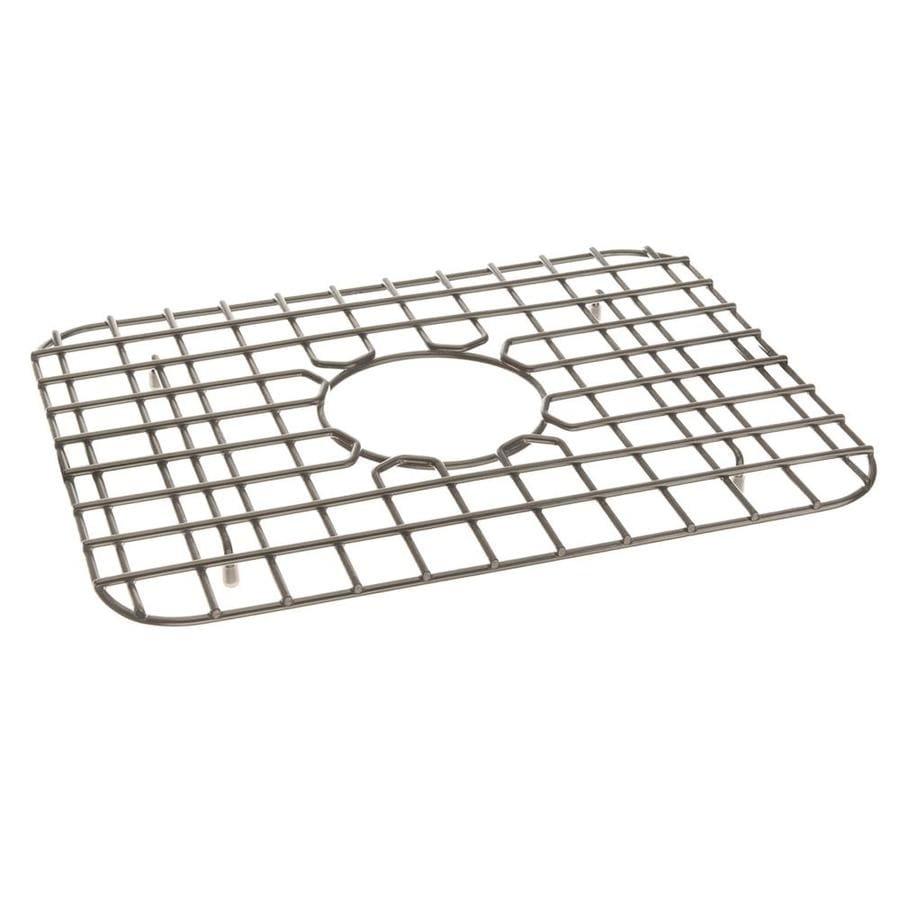 Franke Cisterna 14.5-in x 19.5-in Sink Grid