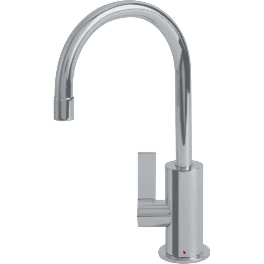 Franke Satin Nickel Hot Water Dispenser