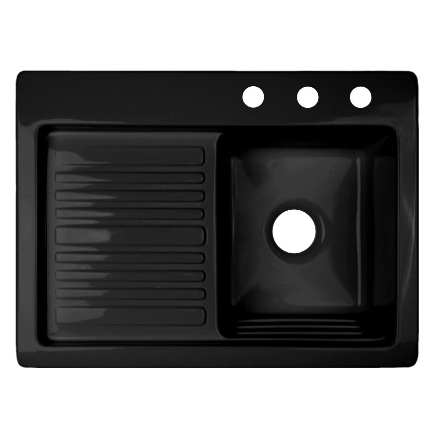Corstone Sink Reviews Shop Corstone Coventry Single Basin
