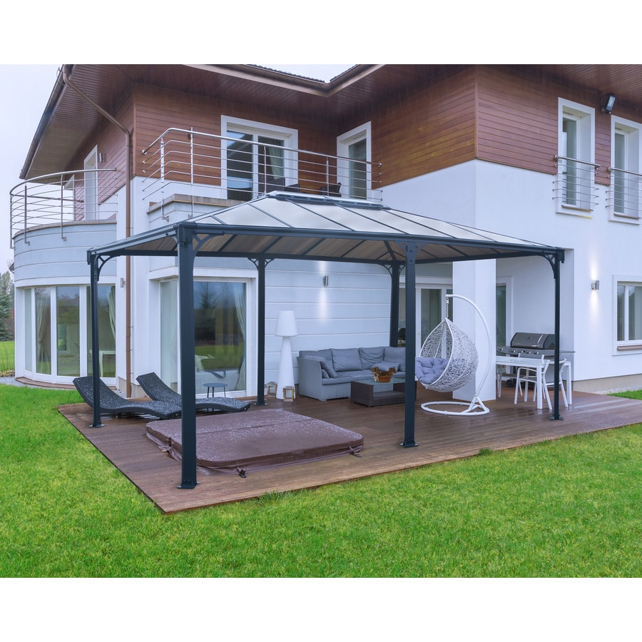 50 mm x 33 m All Weather Jaune BUILDERS Bande-OUTDOOR RATED forte Verre Masque