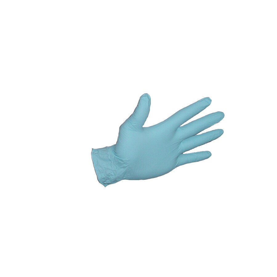 HAND CARE INC Gloves