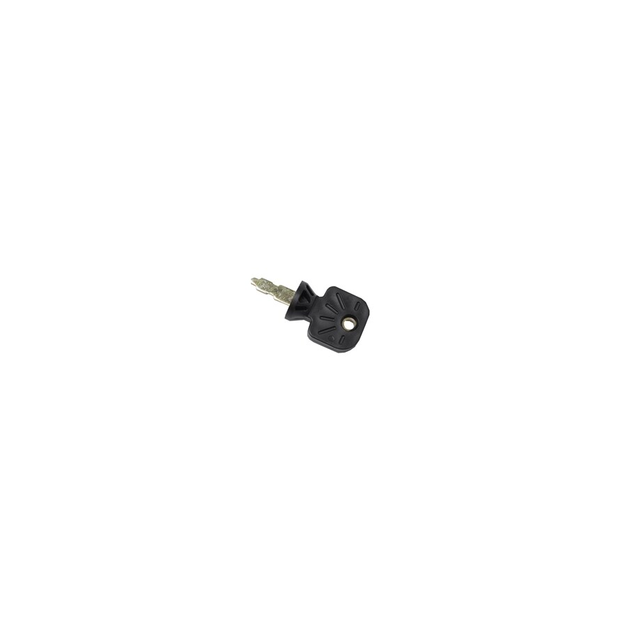 John Deere Ignition Key