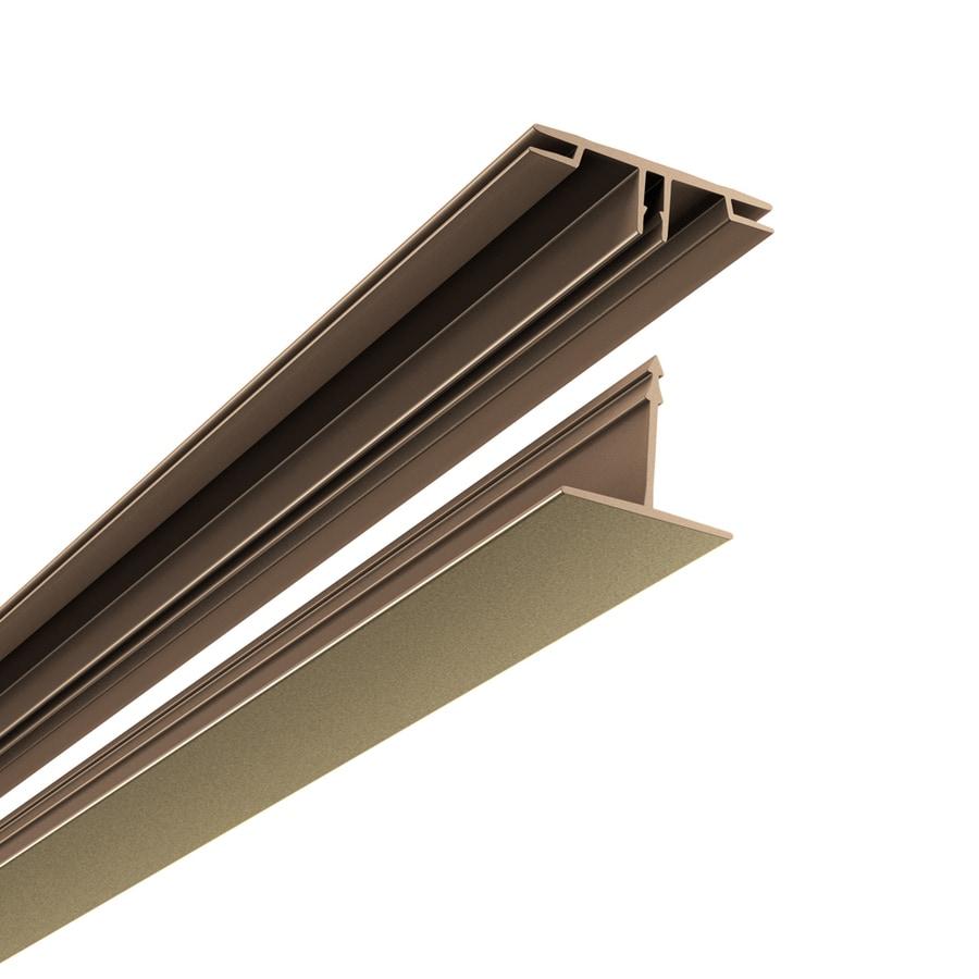 ACP 45-Pack 100-sq ft Ceiling Grid Kit