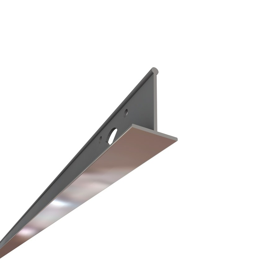 ACP Chrome Ceiling Grid Component