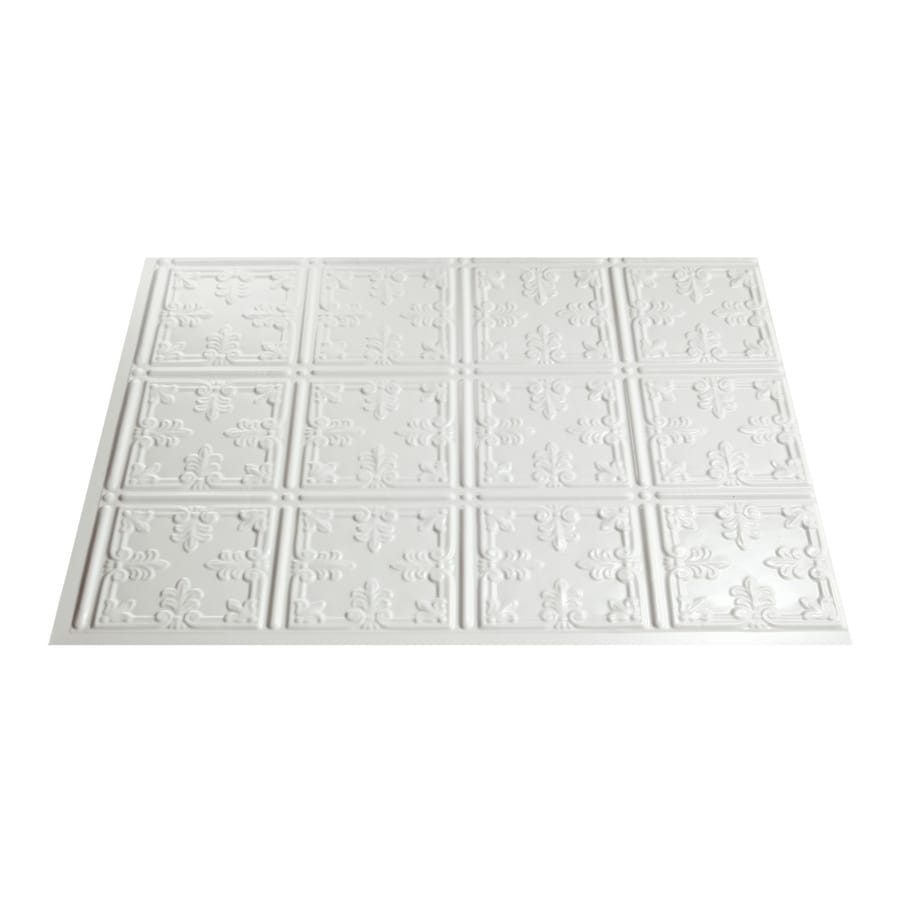 shop fasade 18 5 in x 24 5 in paintable white