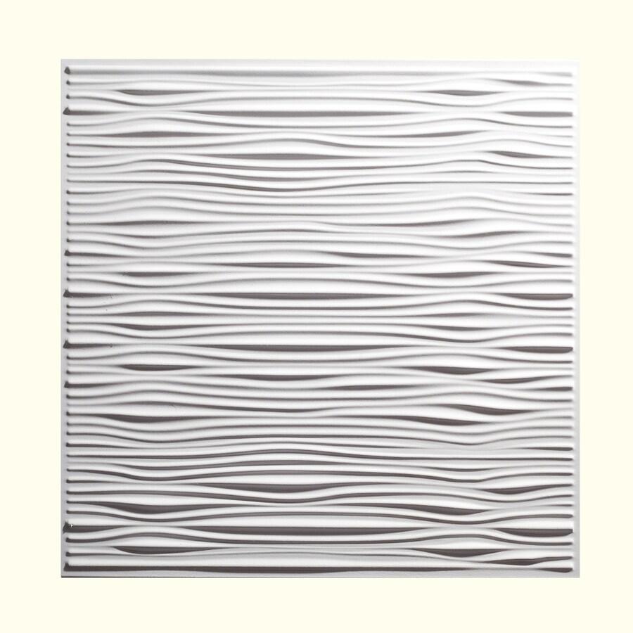 Lowes drop ceiling tiles