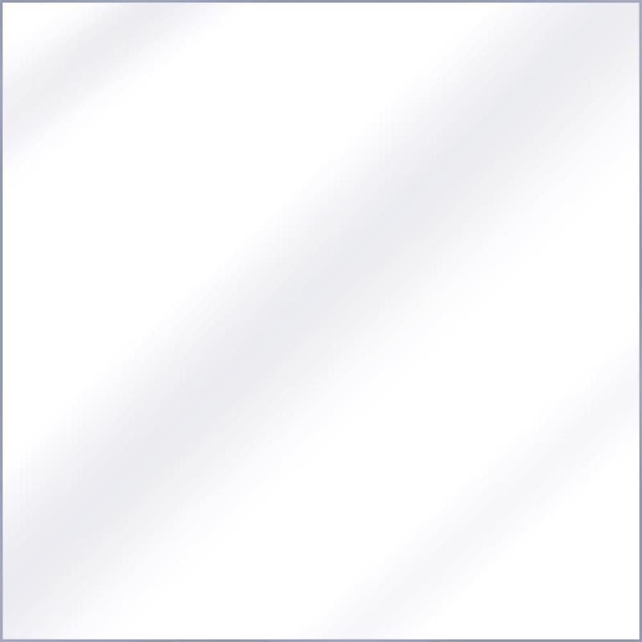 DPI 47.75-in x 7.98-ft Smooth White Hardboard Wall Panel