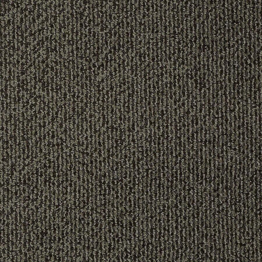STAINMASTER PetProtect Bianca Toby Berber Carpet