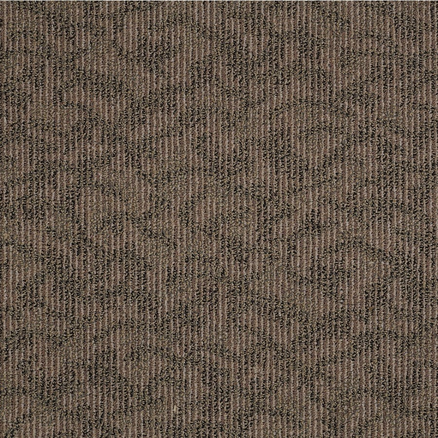 Home and Office Box Office Berber Indoor Carpet