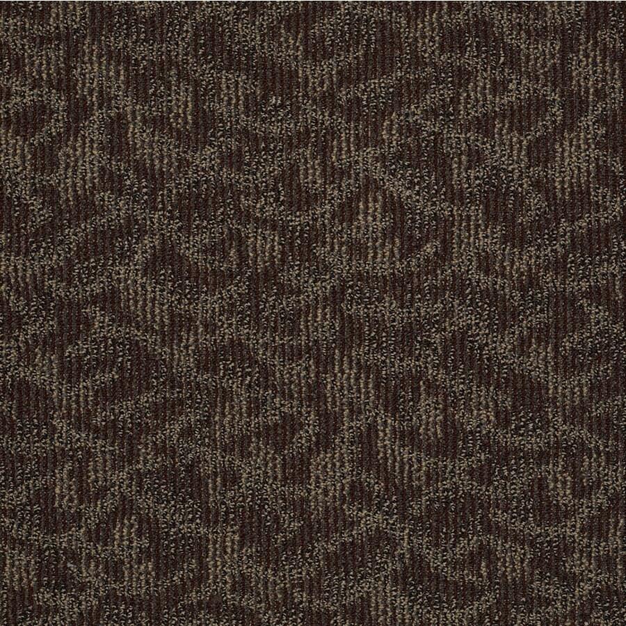 Home and Office Wide Screen Berber Indoor Carpet
