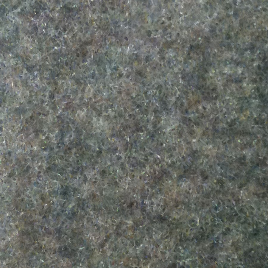 Spill Blocker Premium 11mm X 6 Ft X 45 Ft Carpet Cushion With Barrier Technology 8lbs D The Home Depot Canada