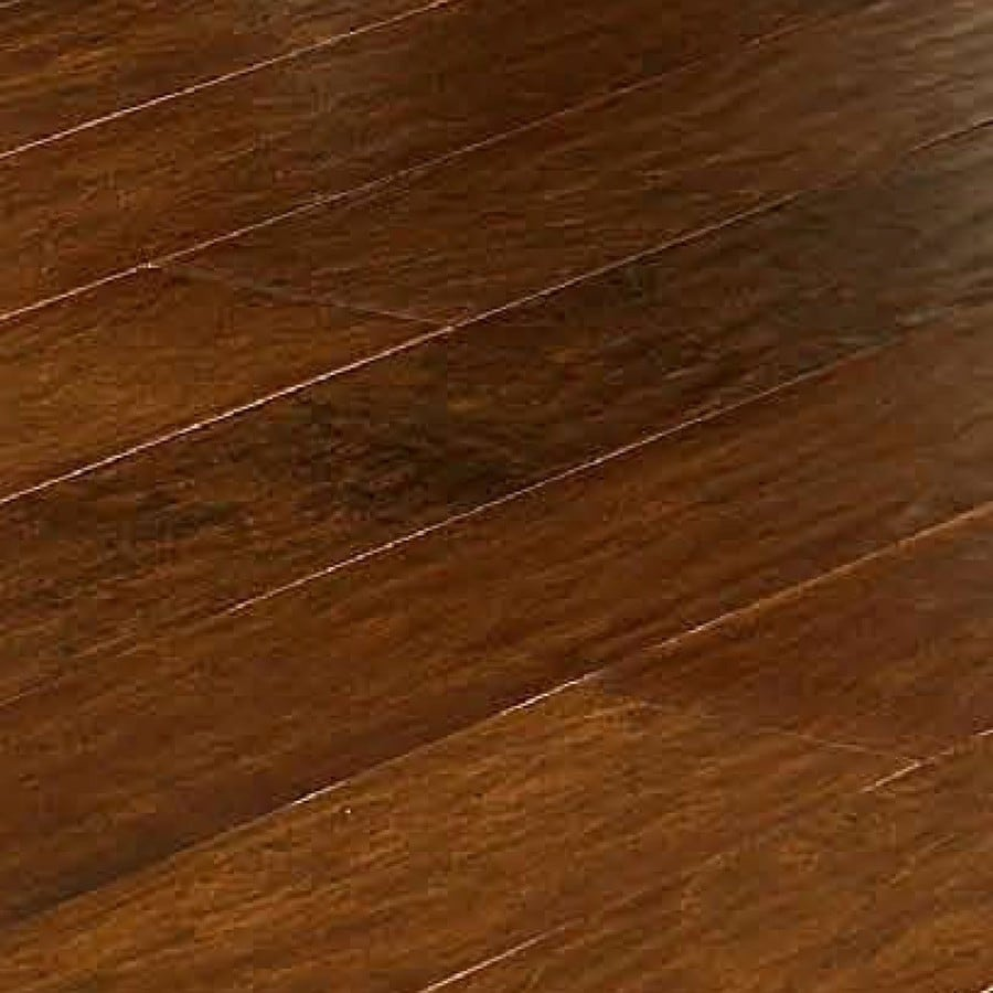Shaw Canberra Maple 5-in W Prefinished Maple Engineered Hardwood Flooring (Metropolitan)