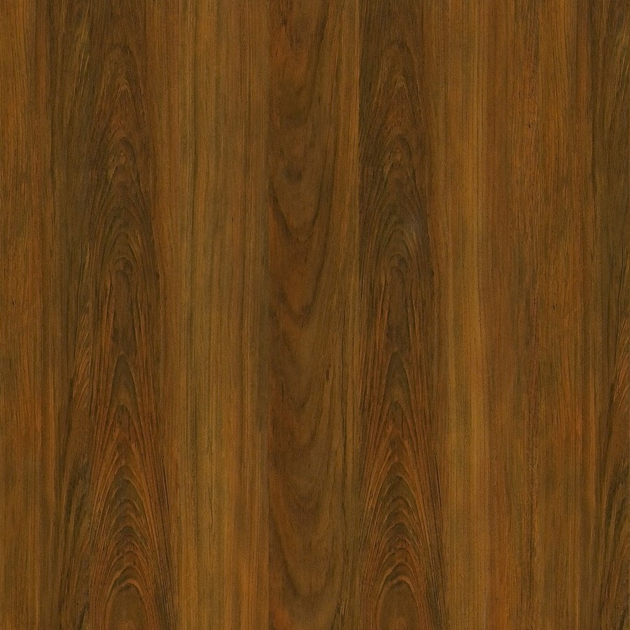 SwiftLock Cherry Amber High Gloss Laminate Floor Wood Planks
