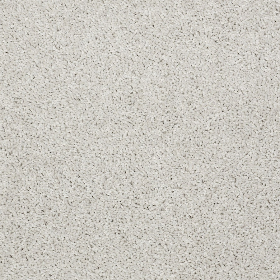 Songbird Dove Textured Indoor Carpet