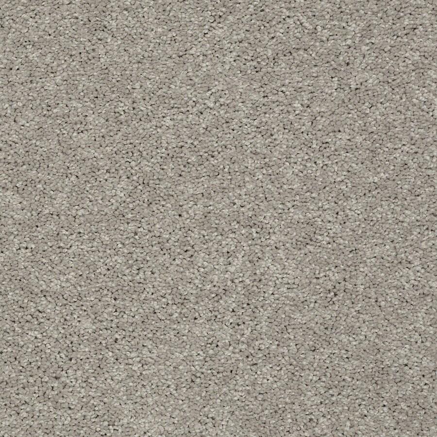 Simple Select Pueblo Textured Indoor Carpet