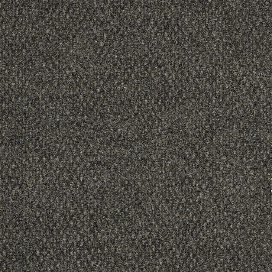 Shaw Home and Office Basketry Berber Outdoor Carpet