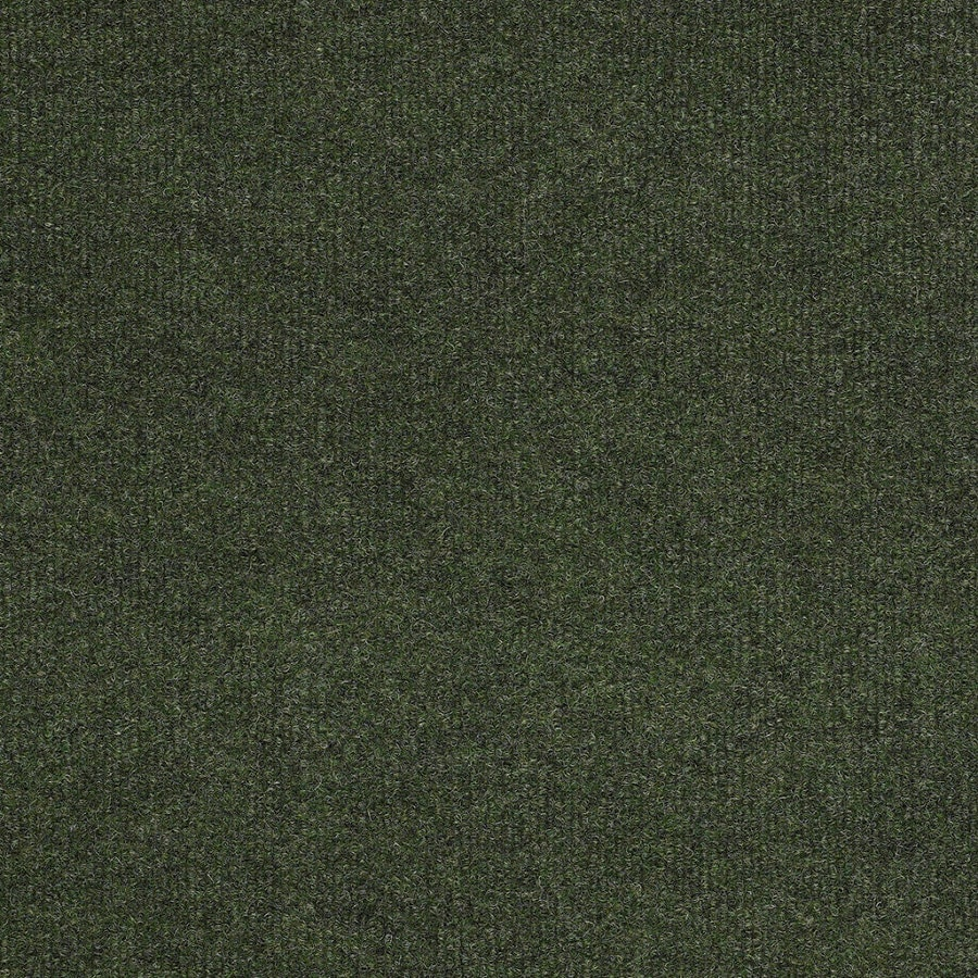 Shaw Home and Office Simply Green Berber Outdoor Carpet