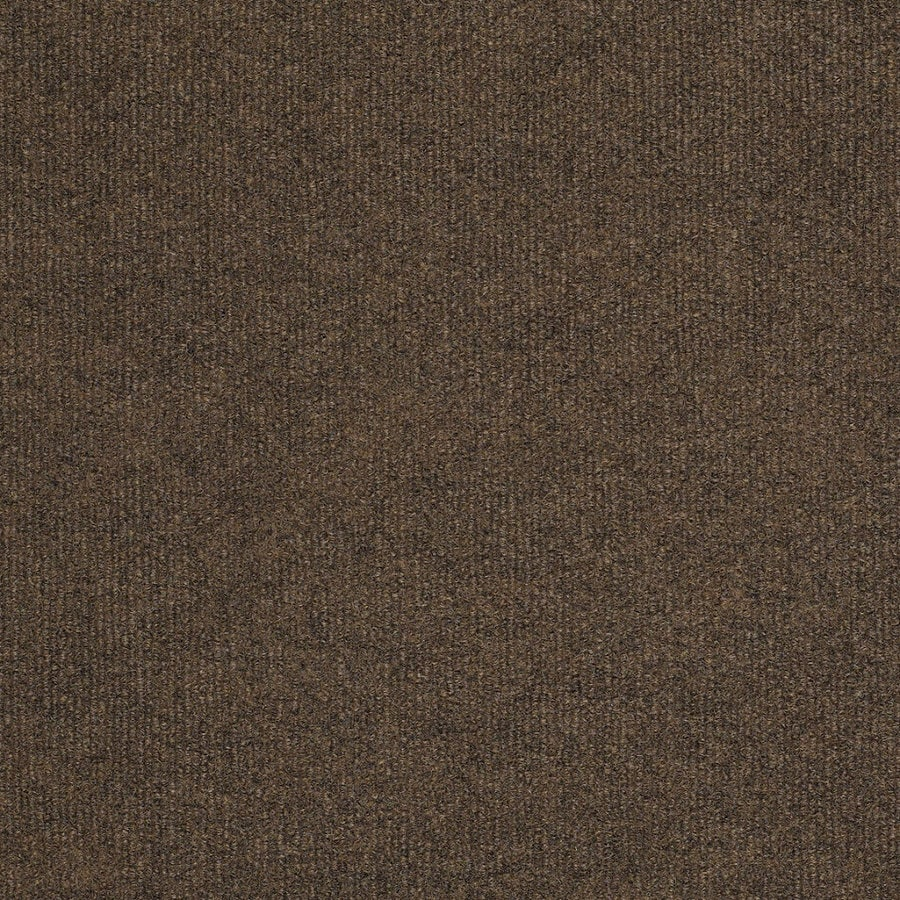Shaw Home and Office Bramble Berber Outdoor Carpet