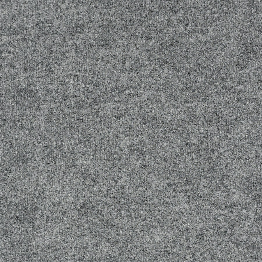 Shaw Home and Office Drizzle Berber Outdoor Carpet